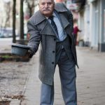 83-year-old-tailor-different-suit-every-day-9-1