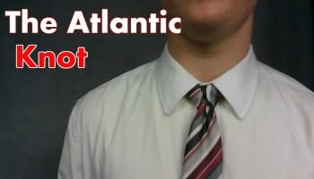 atlantic knot