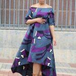 Nigerian kitenge styles