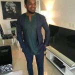 Nigerian Mens Traditional Fashion Styles 54454 image