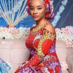 Nigerian Fashion Trends 2017: Latest Nigerian Fashion Styles