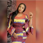 Trendy Styles Made With Ankara For Ladies 5