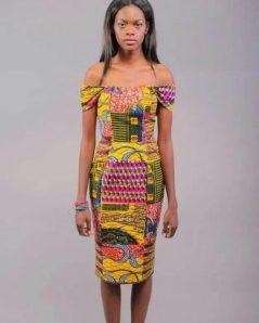 kitenge_fashion-1511792850842