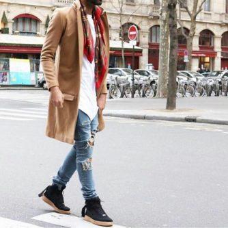 Streetwear Fashion (12)