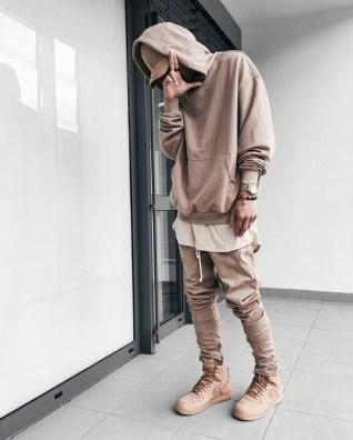 Streetwear Fashion (21)