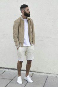 Streetwear Fashion (23)