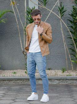 Streetwear Fashion (30)