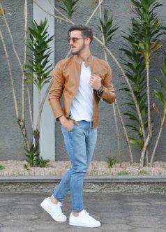 Streetwear Fashion (31)