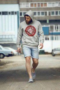 Streetwear Fashion (35)