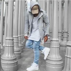 Streetwear Fashion (7)