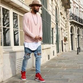 Streetwear Fashion (9)