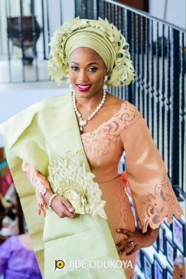 Yoruba traditional wedding attire (27)