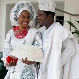 Yoruba traditional wedding attire (37)