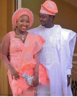 Yoruba traditional wedding attire (48)