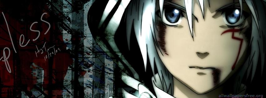 Anime Cover Facebook 25 5000 Photos De Couverture Facebook
