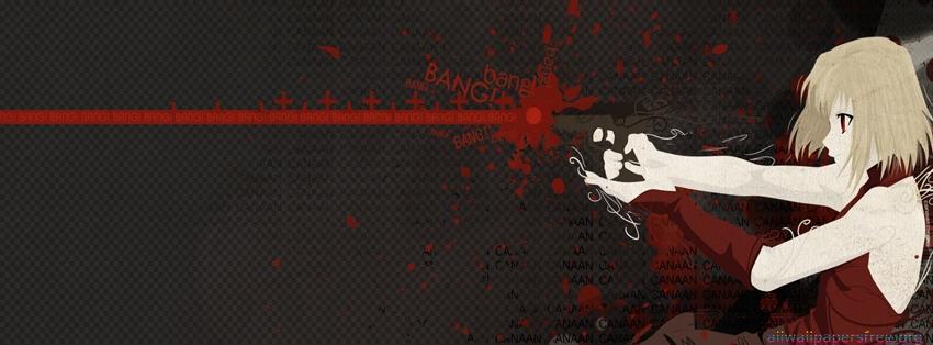 Anime Cover Facebook 44 5000 Photos De Couverture Facebook