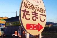 菅藤養鶏場様