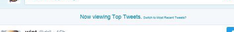 toptweets-switch