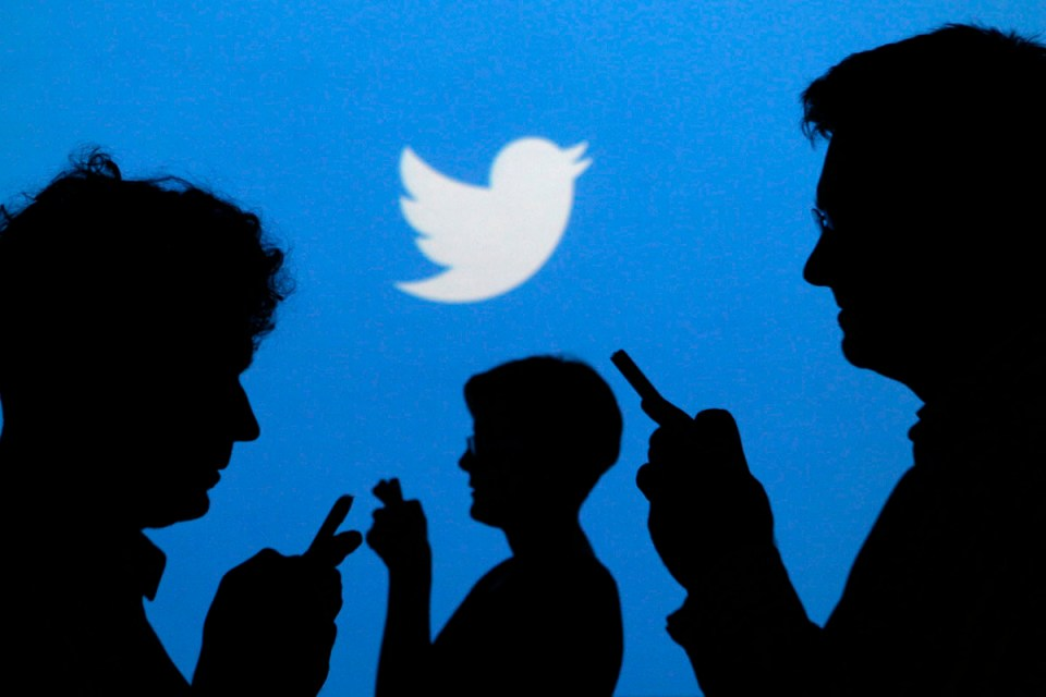 Twitter-Will-Follow-Facebook-Model-Revamping-Fees-to-Lure-Small-Businesses