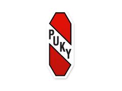 logo-puky