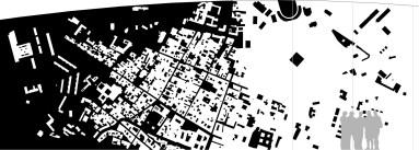piazza d´armi cov arios