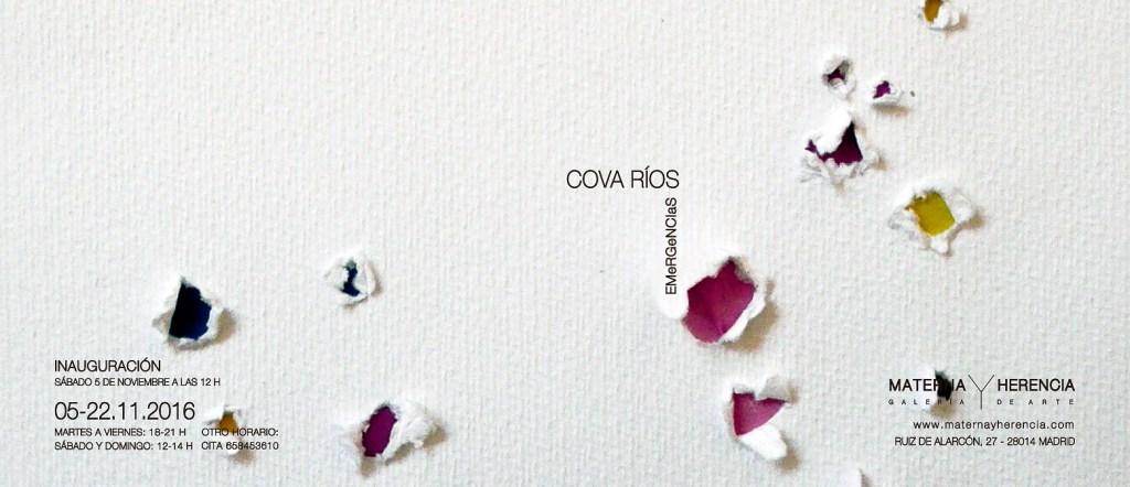 COVA RIOS INVITACION 2