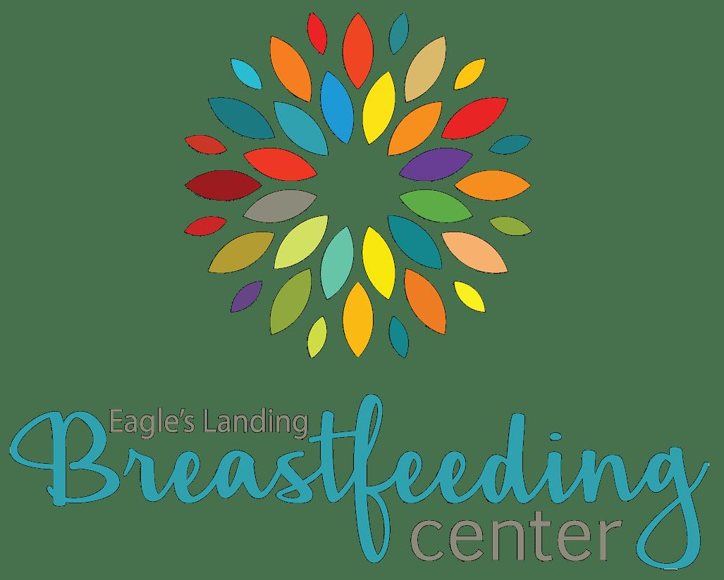 Eagle's Landing Breastfeeding Center
