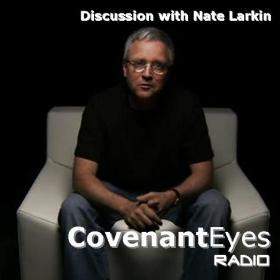 Nate Larkin Pastors Week