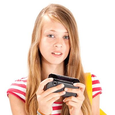 Signs information depression help teen warning getting