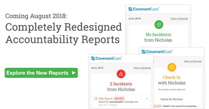 new-accountability-reports-are-coming