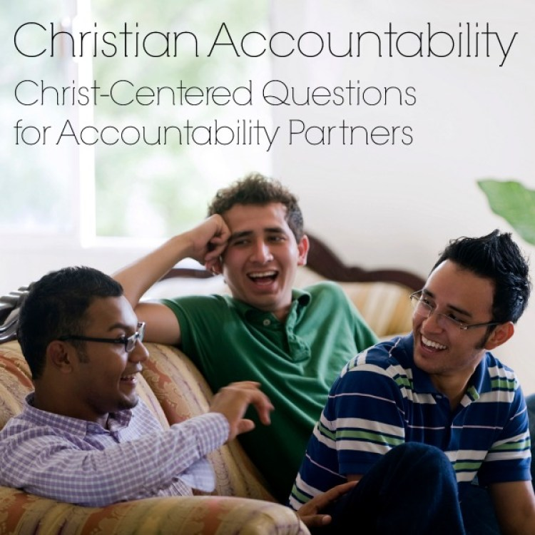Accountability-Questions-Guide-for-Christian-Accountability-Partners