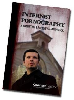 Ministry Leaders' Handbook