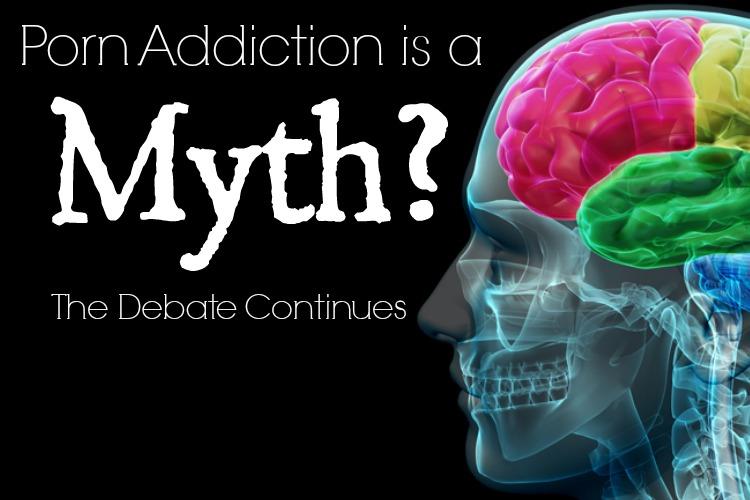 addiction illness mental porn a