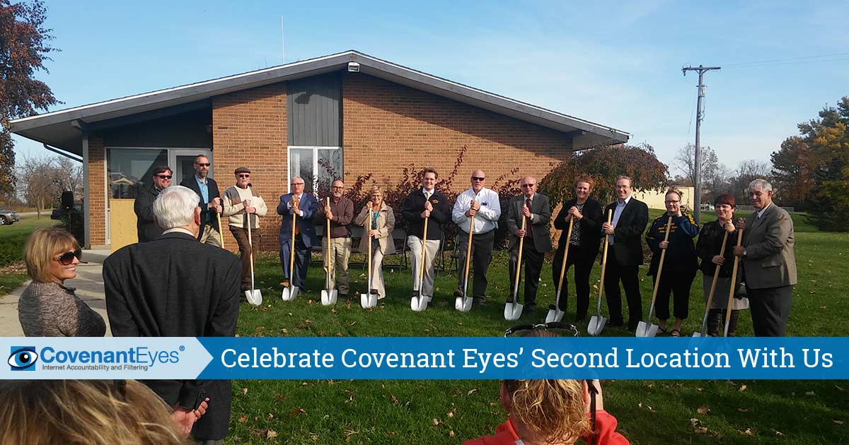 celebrate-covenant-eyes-second-location