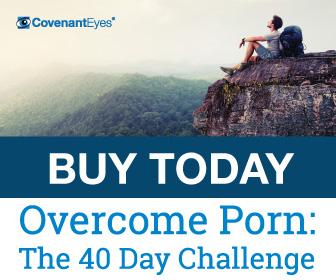 Overcome-Porn-App