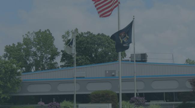 covenant eyes headquarters