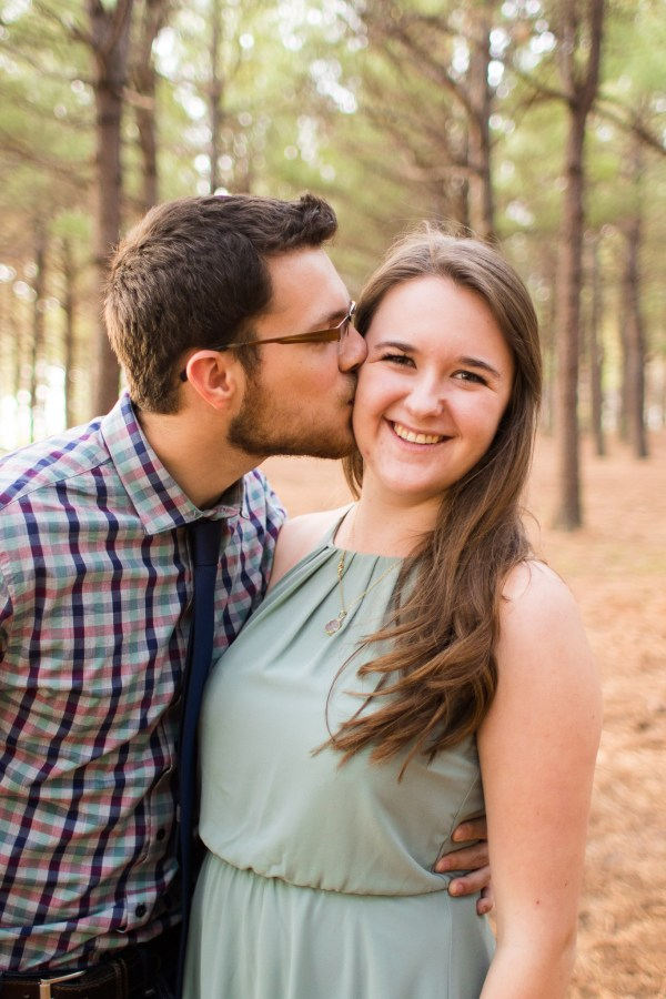 Engagement-photography-lexington-ky-ashton011
