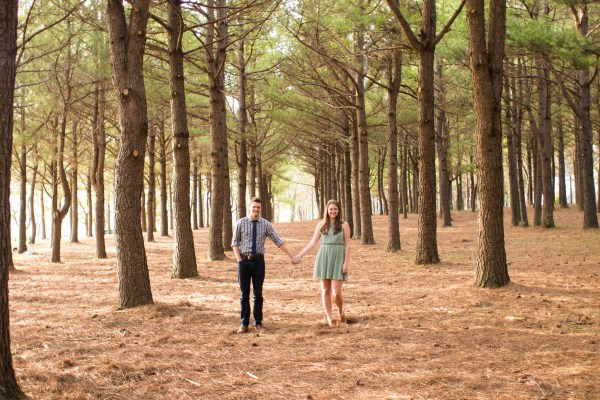 Engagement-photography-lexington-ky-ashton020