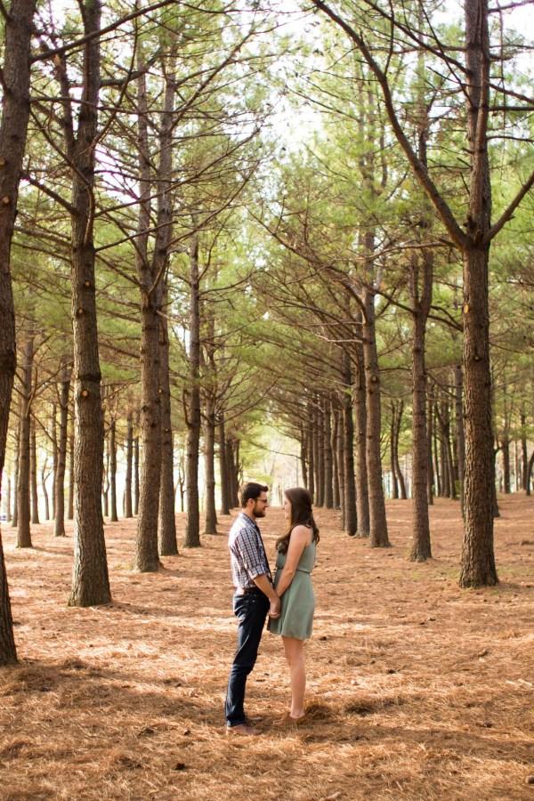 Engagement-photography-lexington-ky-ashton022