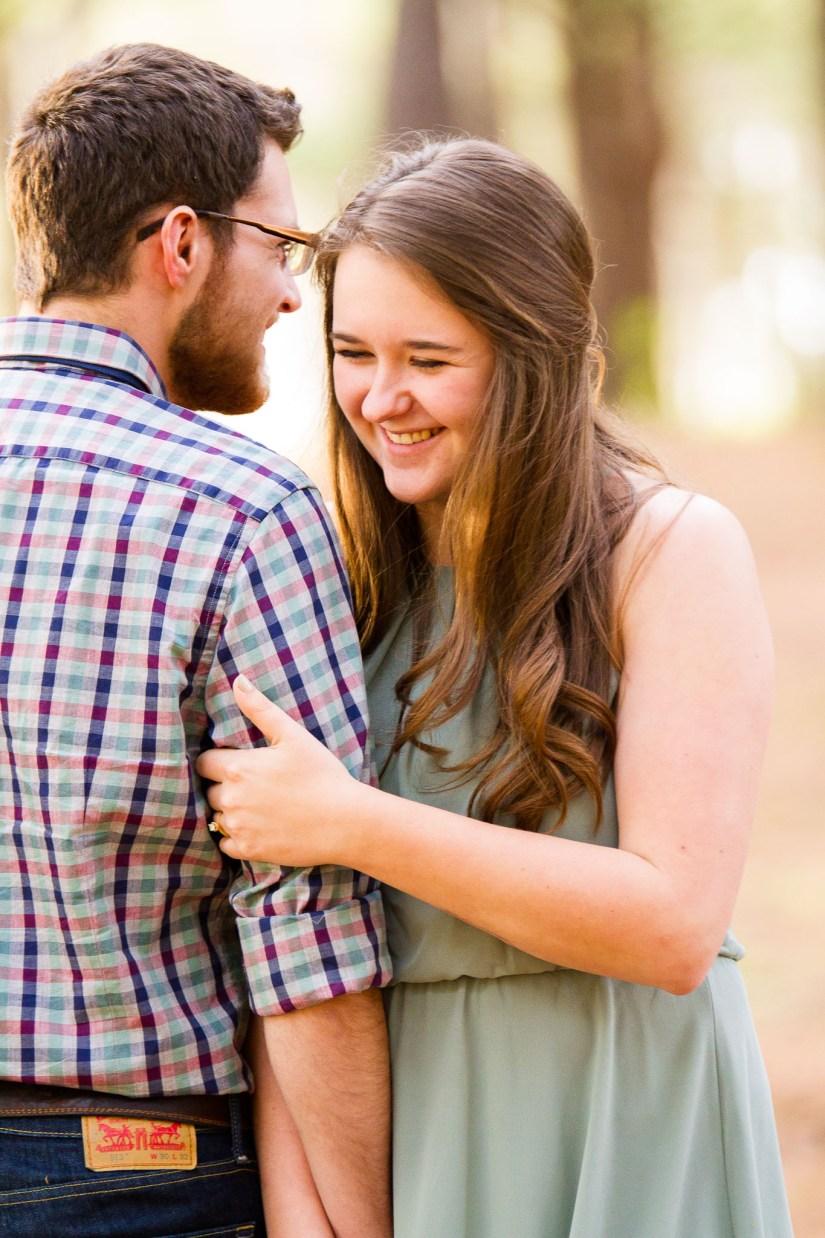 Engagement-photography-lexington-ky-ashton058