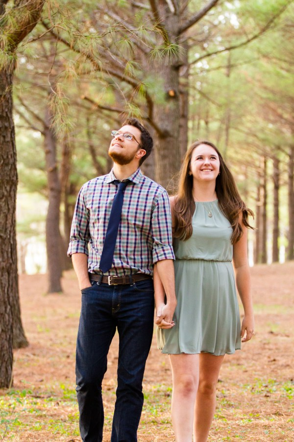 Engagement-photography-lexington-ky-ashton070