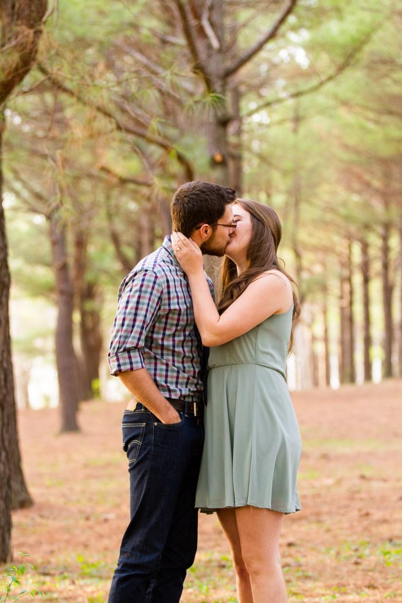 Engagement-photography-lexington-ky-ashton071