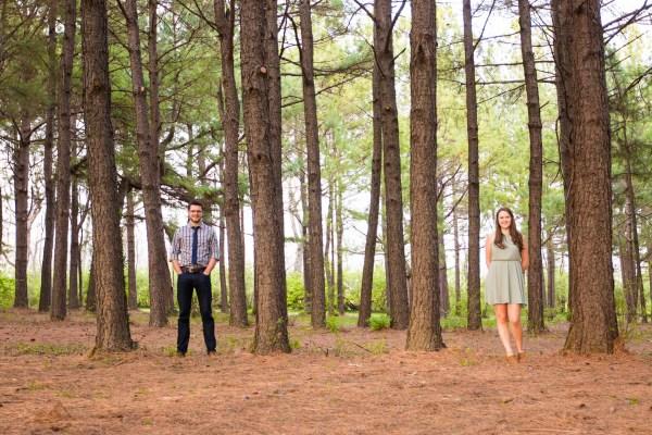 Engagement-photography-lexington-ky-ashton103