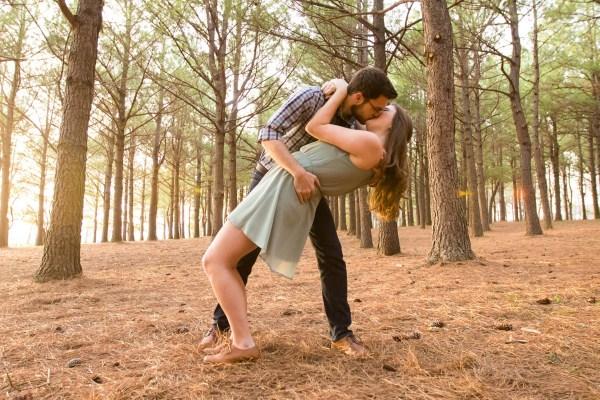 Engagement-photography-lexington-ky-ashton131