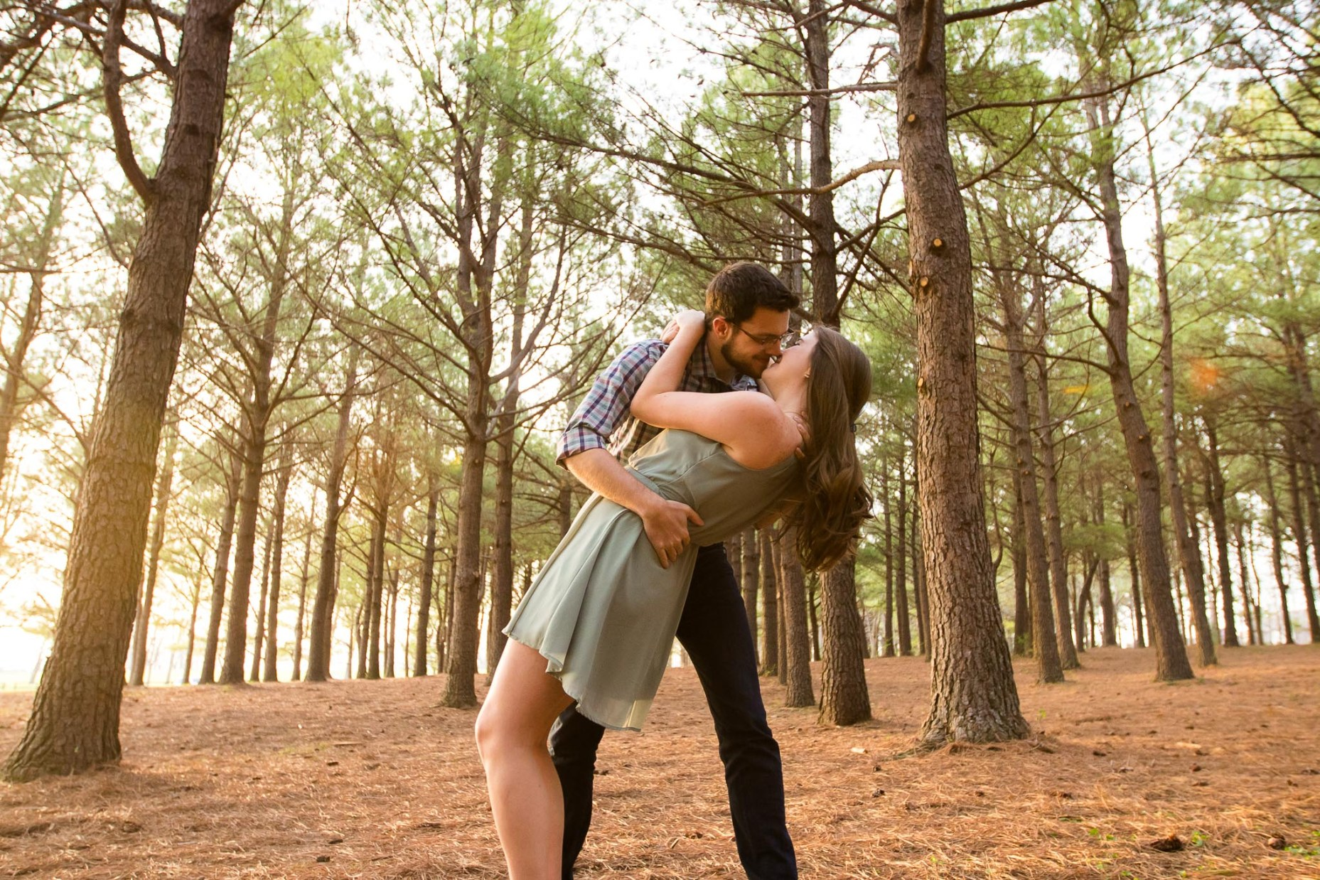 Engagement-photography-lexington-ky-ashton134