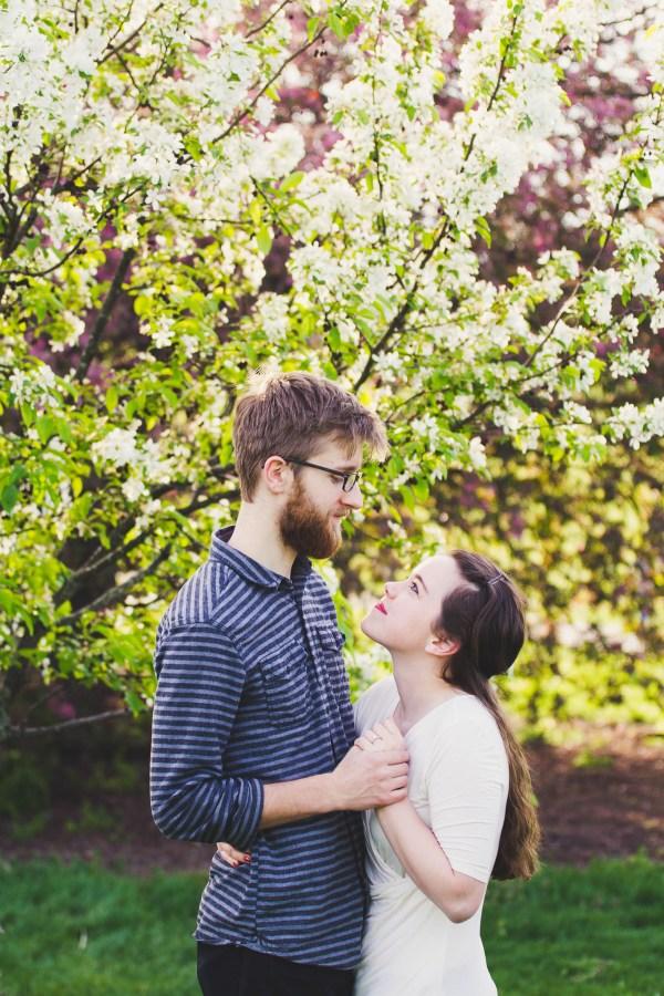 Engagement-photography-lexington-ky-kreger133