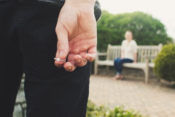Engagement-photography-lexington-ky-kreger184