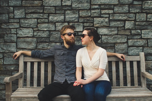 Engagement-photography-lexington-ky-kreger217