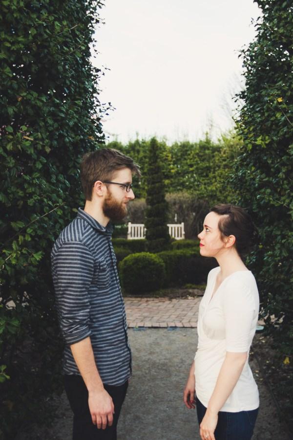 Engagement-photography-lexington-ky-kreger234