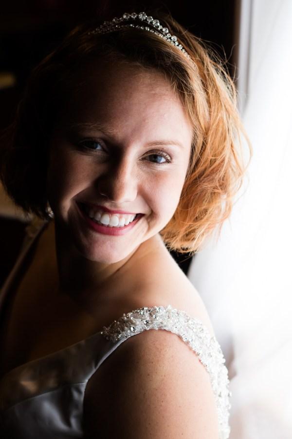wedding-photography-hill020